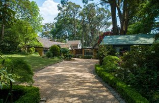 Picture of 46 Ridge Road, Mount Dandenong VIC 3767