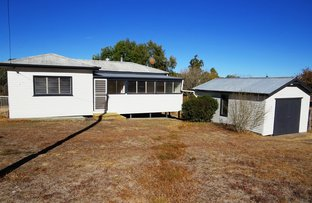 Picture of 131 Long Street, Warialda NSW 2402