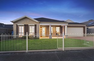 Picture of 4 Sedgwick Court, Lynbrook VIC 3975