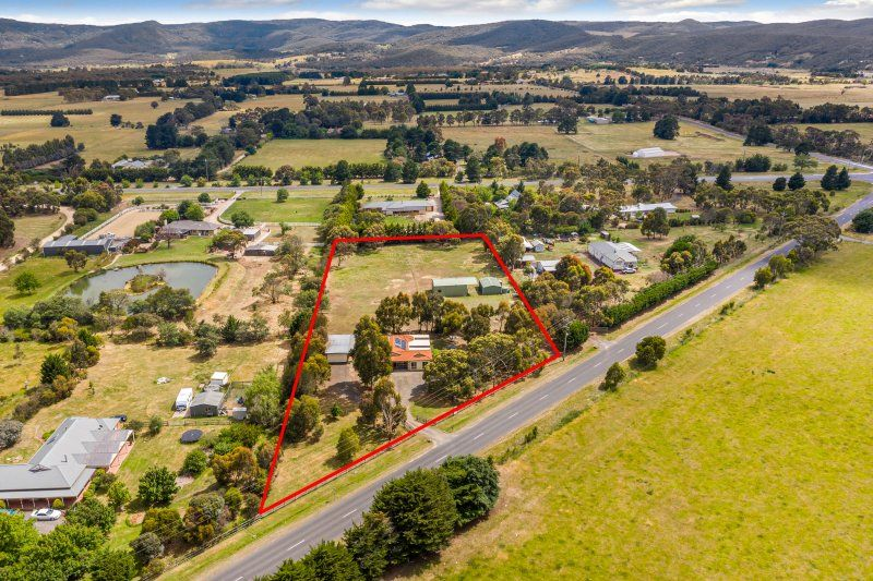 245 Kilmore Road, New Gisborne VIC 3438, Image 0