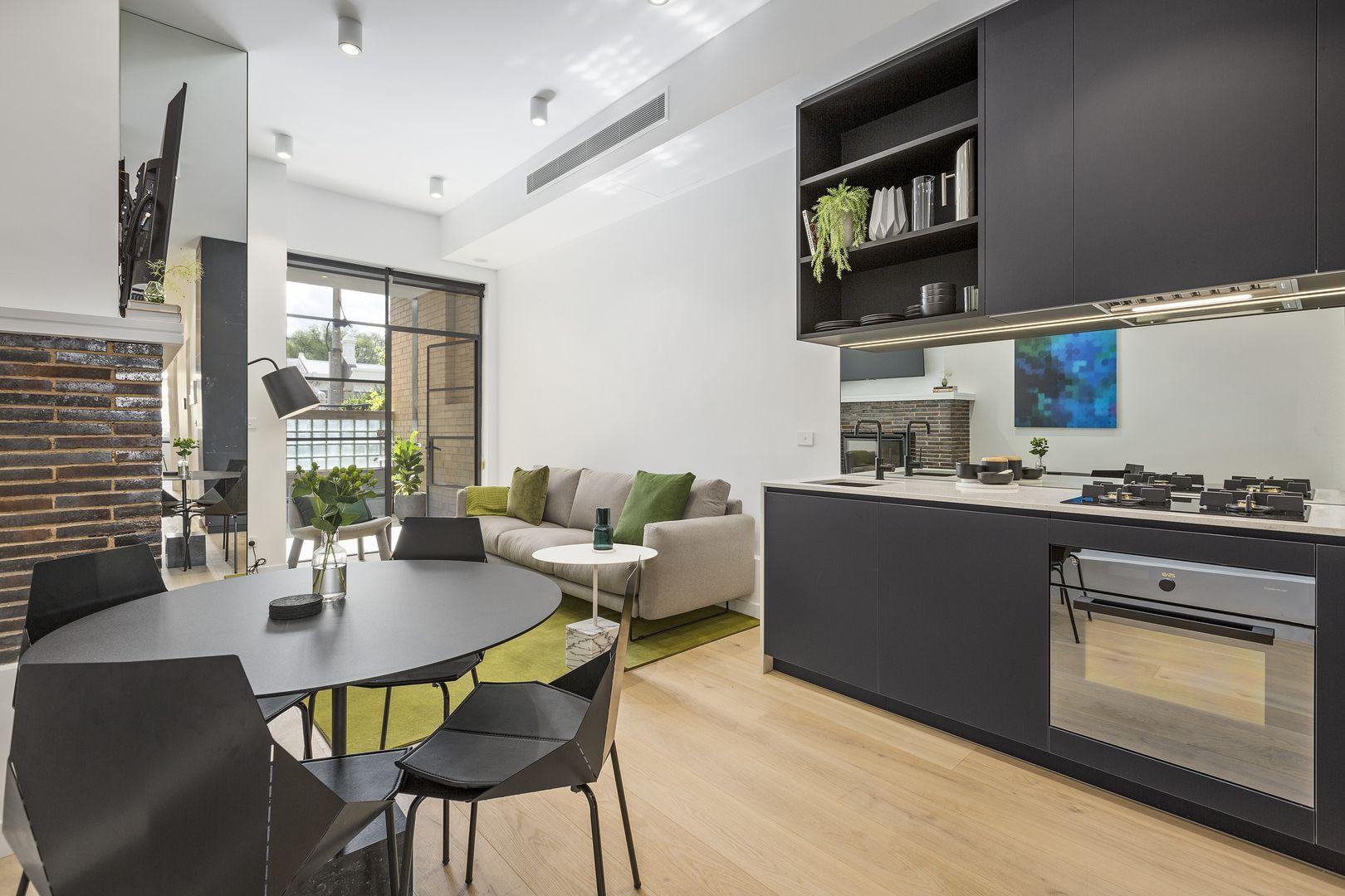 1/60 Simpson Street, East Melbourne VIC 3002, Image 0