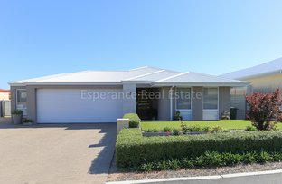 Picture of 72 Amelia Circuit, West Beach WA 6450
