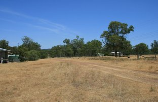 Picture of Lot 405 Hanmer Street, Pratten QLD 4370