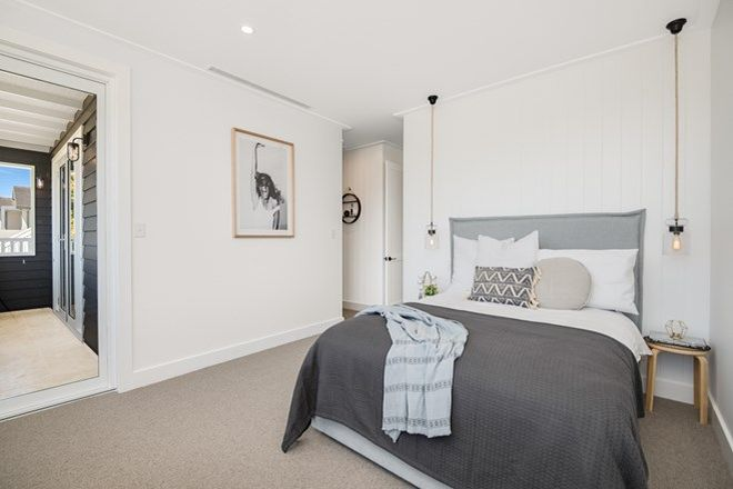 Picture of 6 Ambyne Street, WOOLOOWARE NSW 2230