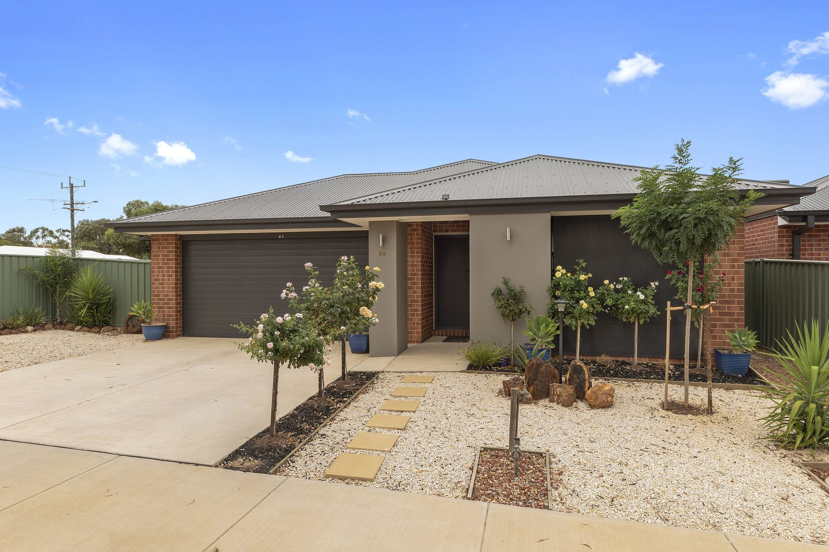 88 Greene Street, Huntly VIC 3551, Image 0