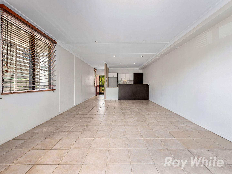 9/16 Park Street, Hawthorne QLD 4171, Image 2