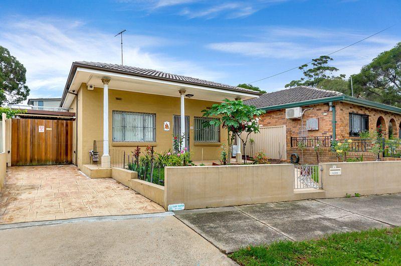 199 Sydenham Road, Marrickville NSW 2204, Image 0