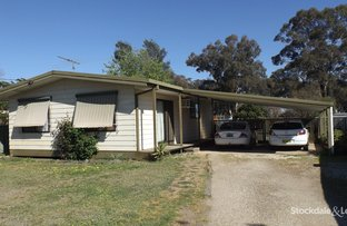 Picture of 7 Martin Street, Corowa NSW 2646