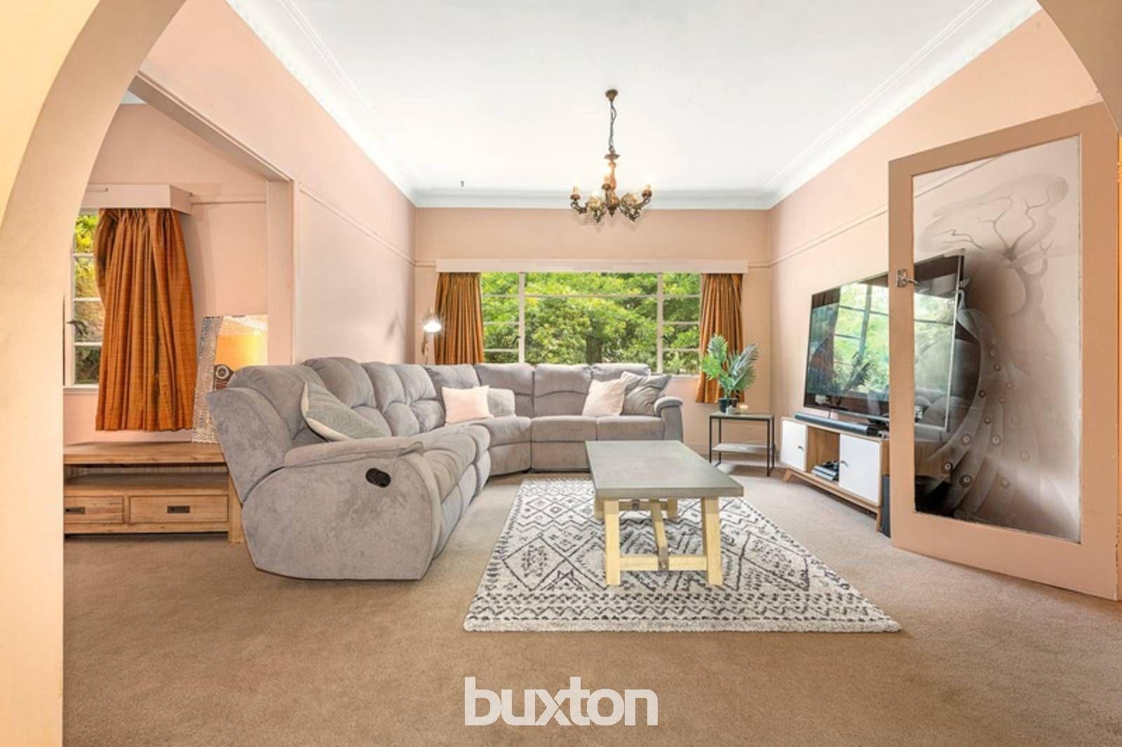 603 Wilson Street, Ballarat East VIC 3350, Image 1