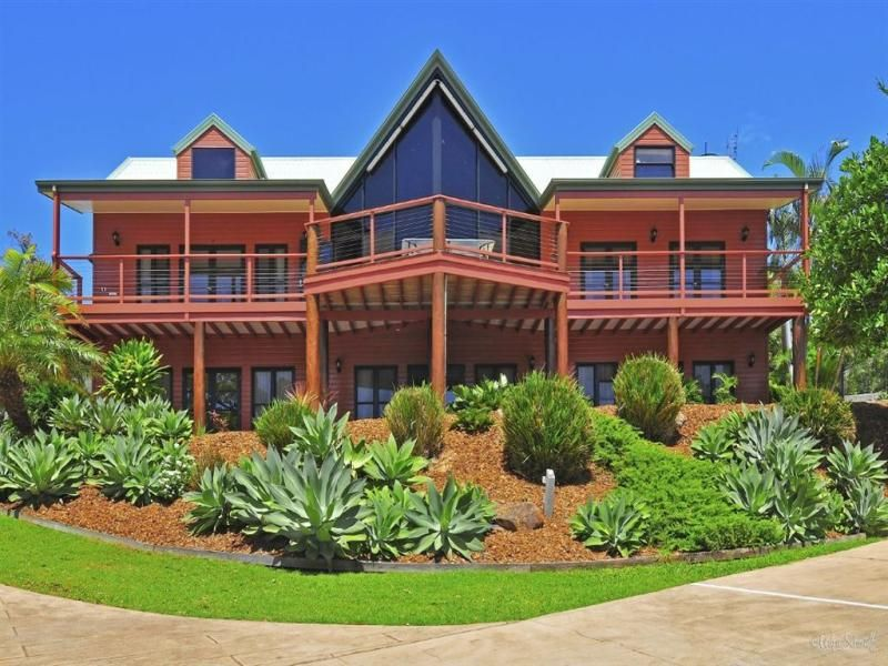 13 Webster Court, Agnes Water QLD 4677, Image 0