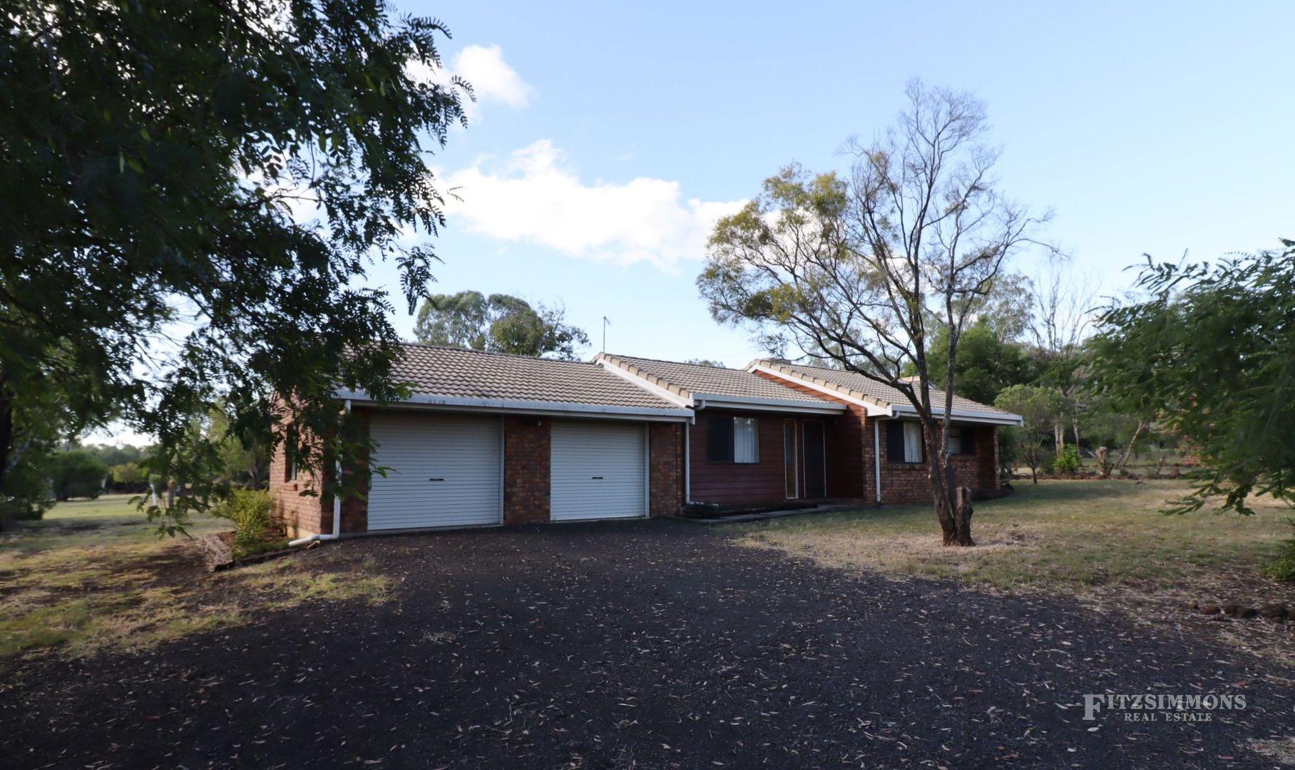 31 Chelldan Avenue, Dalby QLD 4405