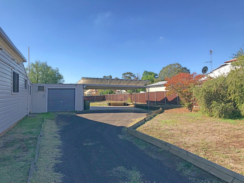 12 Wilkie Street, Werris Creek NSW 2341, Image 2