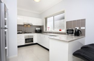 Picture of 4/53 Clarence Street, Merrylands NSW 2160