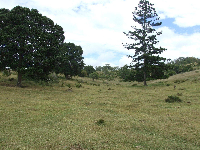 L213 Dukes Road, Cooyar QLD 4402, Image 0