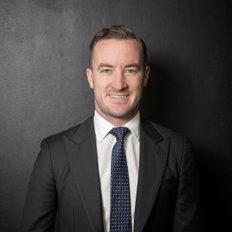 Jesse Willcox, Sales representative