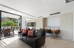 Picture of 203/3 Meta Street, Mooloolaba QLD 4557