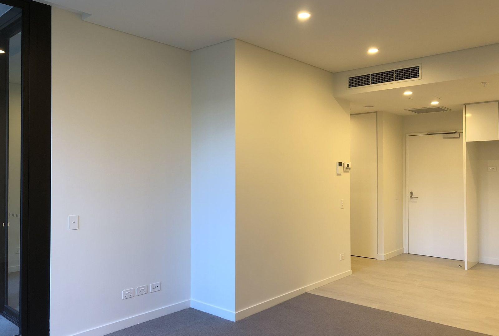 1303/15 Lachlan Street, Waterloo NSW 2017, Image 1