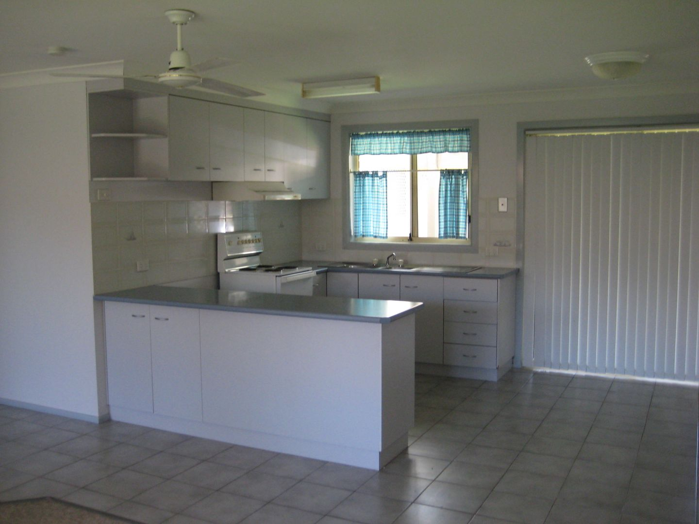 6/259 Linden Ave, Boambee East NSW 2452, Image 1