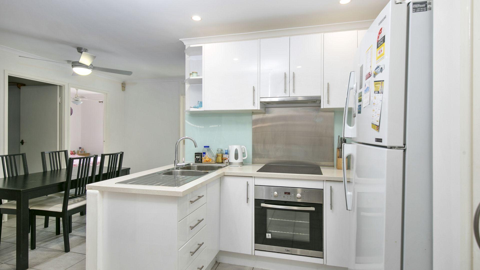 64 Goss Drive, Collingwood Park QLD 4301, Image 2