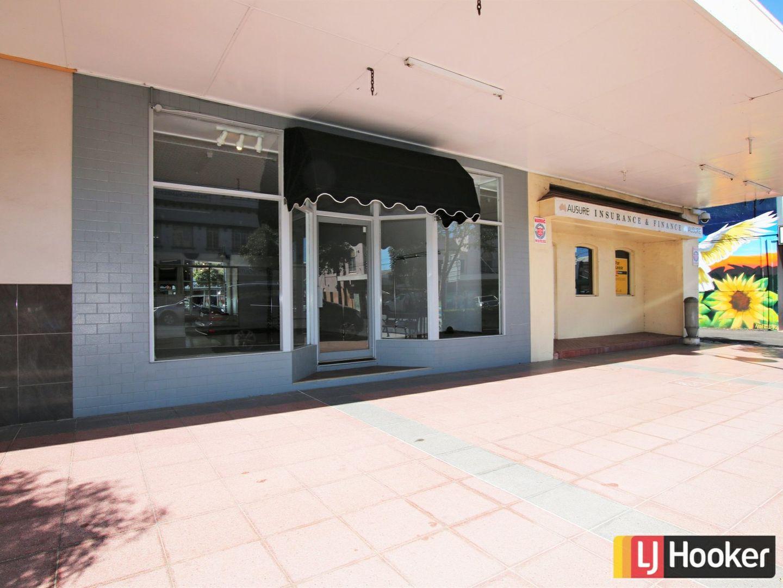 52 Heber Street, Moree NSW 2400, Image 0