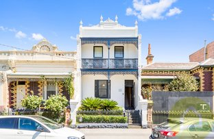 Picture of 751 Drummond Street, Carlton North VIC 3054