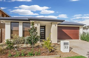 Picture of 32 Wyperfield Circuit, Pimpama QLD 4209