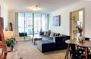Picture of 807/8 Spring Street, Bondi Junction NSW 2022