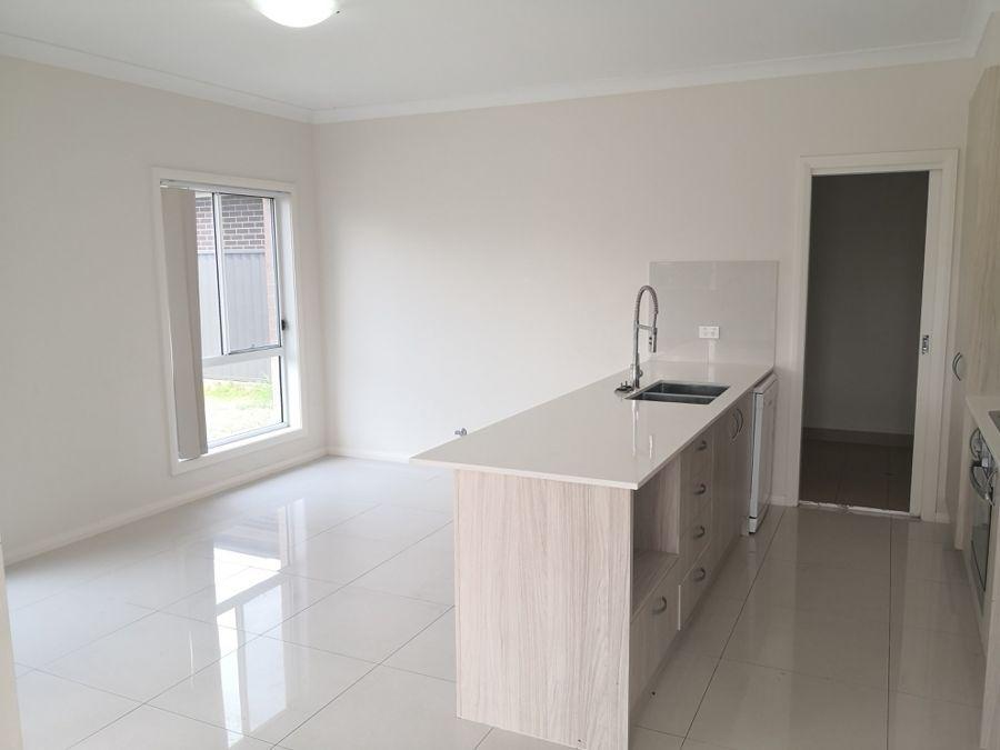 11 Bruce Pl, North Kellyville NSW 2155, Image 1