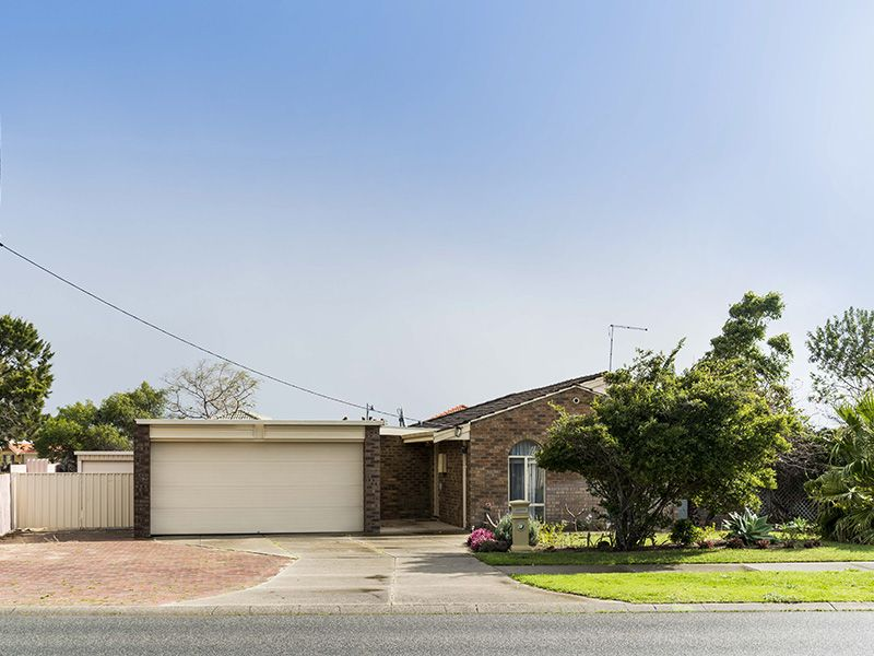 24 Townsend Road, Rockingham WA 6168, Image 0