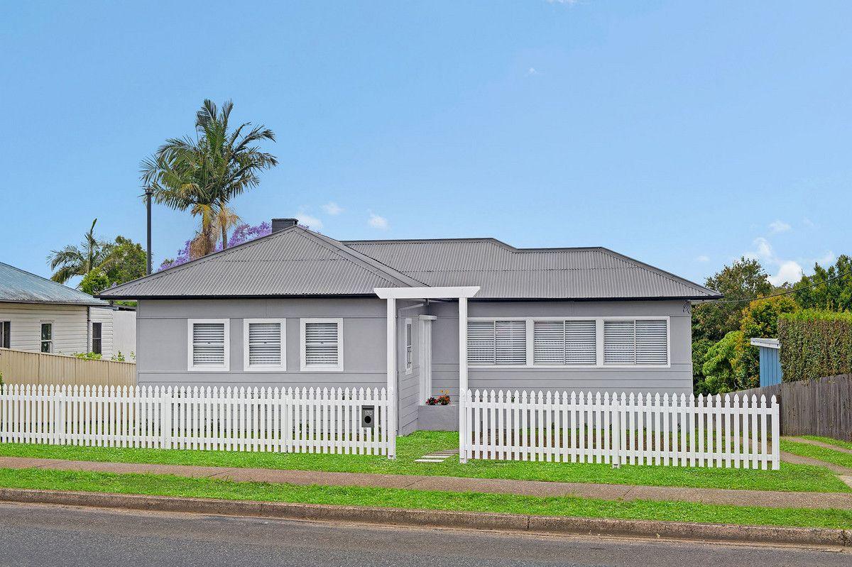 170 High Street, Wauchope NSW 2446, Image 0