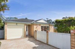Picture of 11B Deakin Street, Forestville NSW 2087