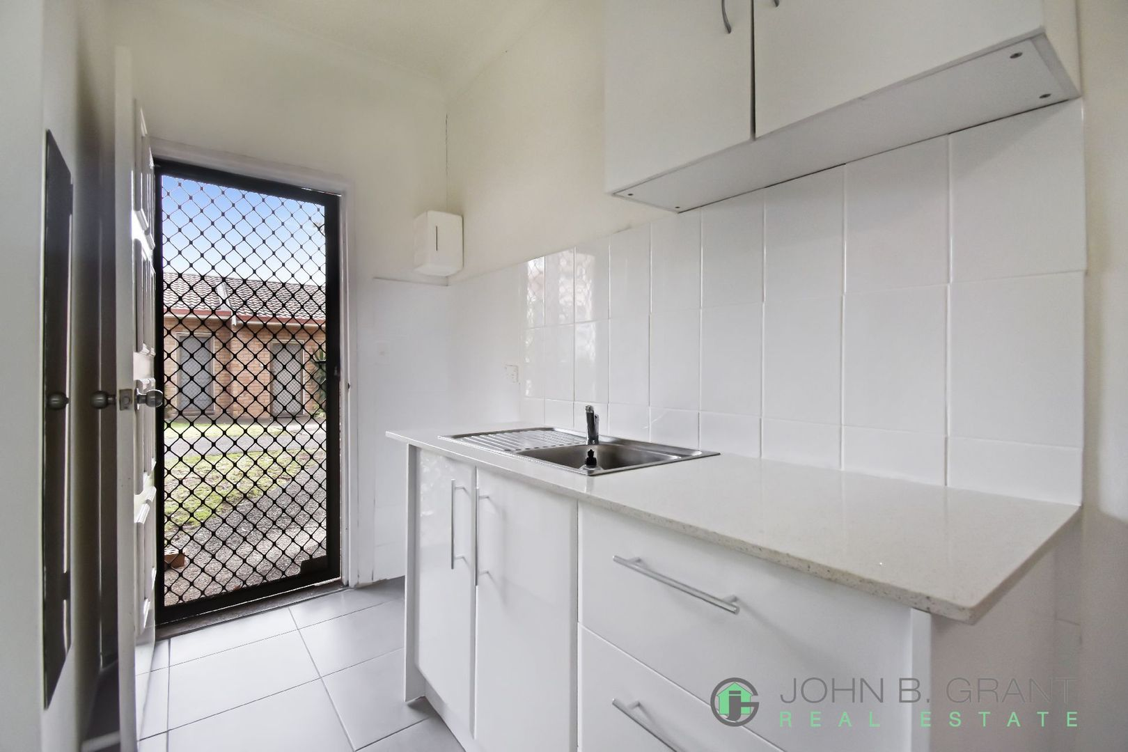 69/4 Wilkins Street, Yagoona NSW 2199, Image 0