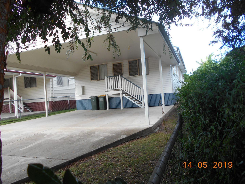 Brisbane Street, Beaudesert QLD 4285, Image 1