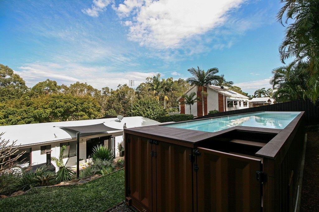 94 Suncoast Beach Drive, Mount Coolum QLD 4573, Image 2