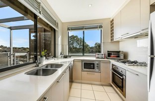 Unit/4/114 Majors Bay Road, Concord NSW 2137
