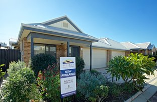 Picture of 16 Clarence Parade, Pinjarra WA 6208