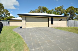 Picture of 9 Border Court, Torquay QLD 4655