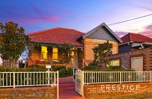 Picture of 218 Wollongong Road, Arncliffe NSW 2205