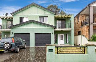 Picture of 7A Pandora Street, Greenacre NSW 2190