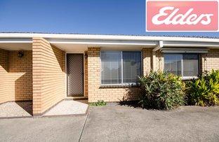 Picture of 4/461 Prune St Lavington, Albury NSW 2640