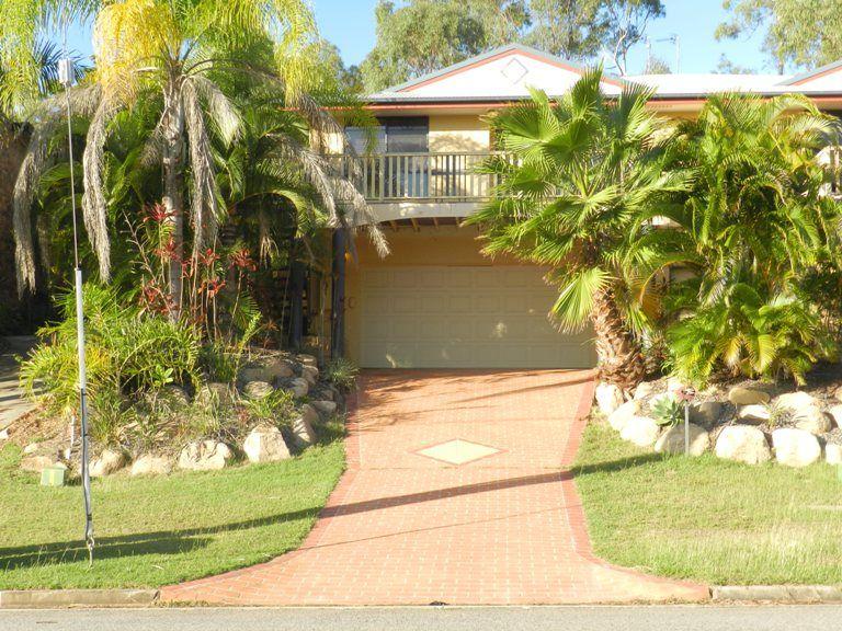 144B Sun Valley Road, Kin Kora QLD 4680, Image 0
