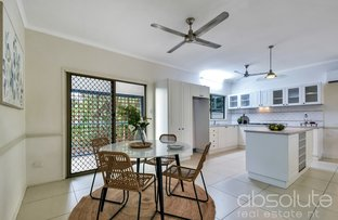 Picture of 43 Vrd Drive, Leanyer NT 0812