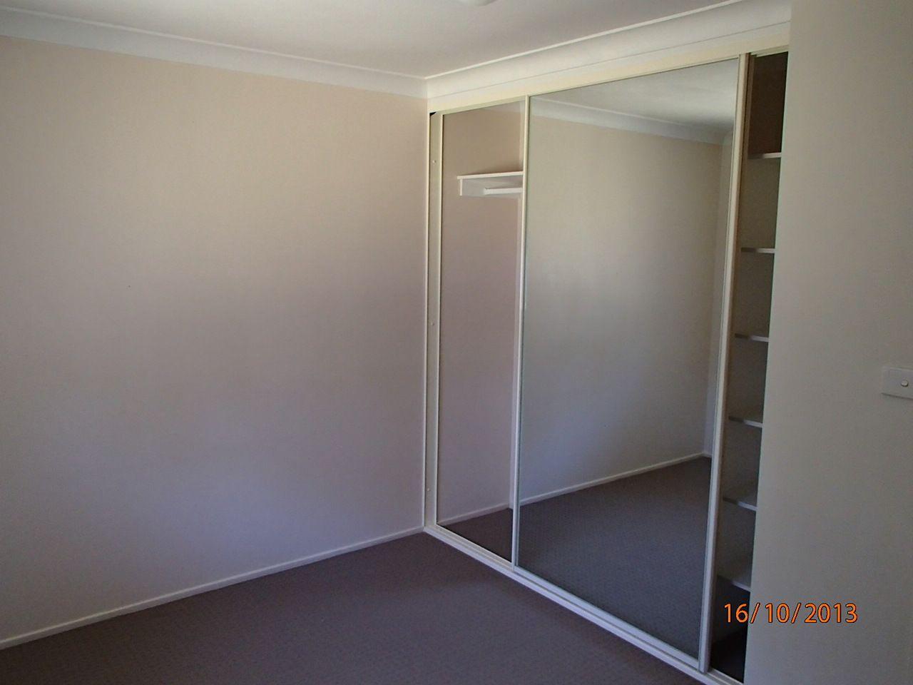 9 Monash Close, Tanilba Bay NSW 2319, Image 1