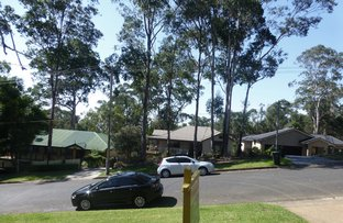 Picture of 14 Colville Road, Yellow Rock NSW 2777