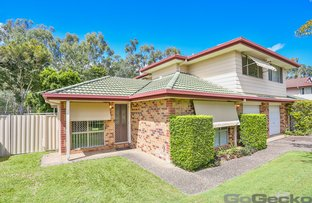 Picture of 38 Hampden Crescent, Heritage Park QLD 4118