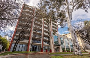 Picture of 713/86-88 Northbourne Avenue, Braddon ACT 2612