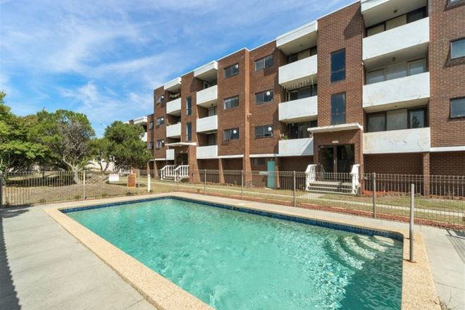 20/402 Nepean Highway, FRANKSTON VIC 3199