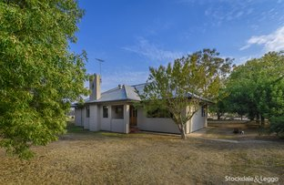 Picture of 69 Jarrot Road, Wangaratta South VIC 3678