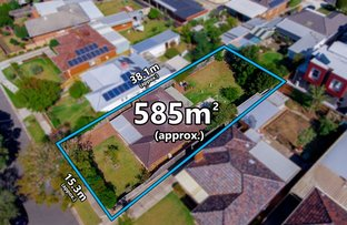 Picture of 19 Glencara Street, Avondale Heights VIC 3034