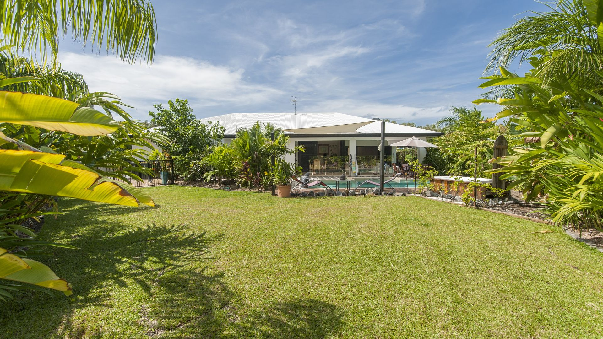 9 Wandi Close, Port Douglas QLD 4877, Image 1